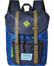Vingino / VALCO BAG / AB1610001_reflex blue