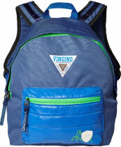 Vingino / VIVALDO BAG / AB1610005_denim blue