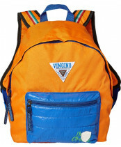 Vingino / VIVALDO BAG / AB1610005_orangina
