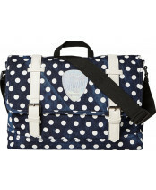 Vingino / VITTORIA BAG / AG1610007_denim blue