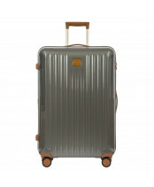 Bric's / TROLLEY 78CM / BRK08032_004 grey