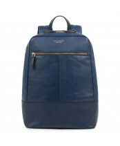 Piquadro / COMPUTER BACKPACK / CA3759IT5_BLU