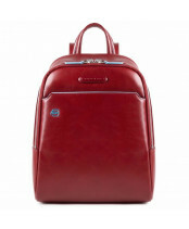 Piquadro / SMALL BACKPACK / CA4233B2_R rosso