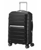 Samsonite Flux Spinner 55 Exp CB0-001 black
