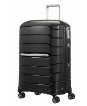 Samsonite Flux spinner 68 black