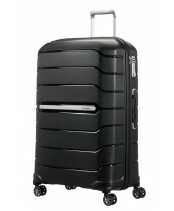 Samsonite / SPINNER 75 EXP / CB0-003_09 black_1041