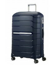 Samsonite / SPINNER 75 EXP / CB0-003_41 navy blue_1598