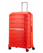 Samsonite / SPINNER 81 EXP / CB0-004_00 tangarine red_6270