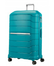 Samsonite / SPINNER 81 EXP / CB0-004_01 ocean blue_1621