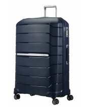 Samsonite / SPINNER 81 EXP / CB0-004_41 navy blue_1598