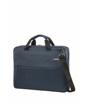 "Samsonite / LAPTOP BAG 17"" / CC8-003_01 space blue_1820"