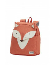 Samsonite / BACKPACK S / CD0-019_13 fox william_6562