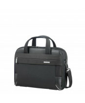 "Samsonite / BAILHANDLE 14.1"" / CE7-003_09 black_1041"