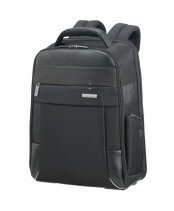 "Samsonite / LAPTOP BACKPACK 14"" / CE7-006_09 black_1041"