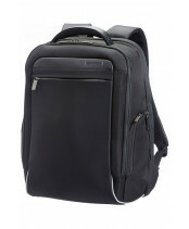 "Samsonite / LAPTOP BACKPACK 15"" / CE7-007_09 black_1041"