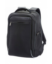 "Samsonite / LAPTOP BACKPACK 17"" / CE7-008_09 black_1041"