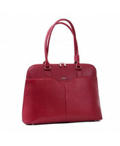 Socha / Dames business tas / COUTURE_rouge