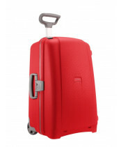 Samsonite / UPRIGHT 78 / D18-078_00 red_1726