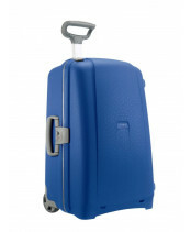 Samsonite / UPRIGHT 78 / D18-078_31 vivid blue_1896