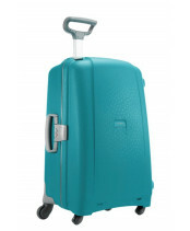 Samsonite / SPINNER 82 / D18-182_11 cielo blue_1207