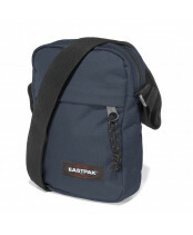 Eastpak / THE ONE / EK045_58h navyattle