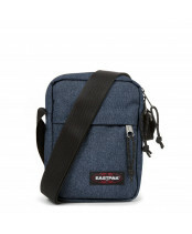 Eastpak The One EK045 double denim