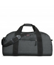 Eastpak Terminal EK071 black denim