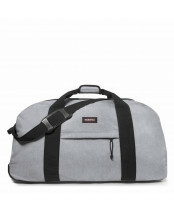 Eastpak Warehouse EK072 sunday grey