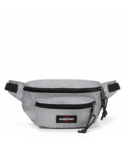 Eastpak / DOGGY BAG / EK073_363 sunday grey