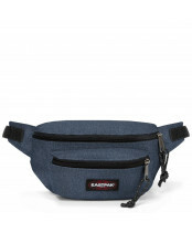 Eastpak / DOGGY BAG / EK073_82d double denim