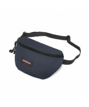 Eastpak / SPRINGER / EK074_58h navyattle