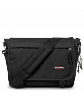 Eastpak Delegate EK076 black