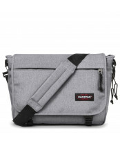 Eastpak Delegate EK076 sunday grey
