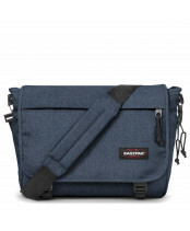 Eastpak Delegate EK076 double denim