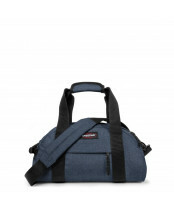 Eastpak / COMPACT / EK102_82d double denim