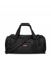 Eastpak / READER S / EK10B_008 black