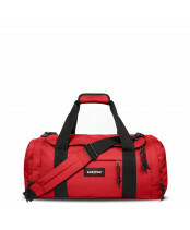 Eastpak / READER S / EK10B_98m apple pick red