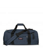 Eastpak / READER M / EK11B_82d double denim