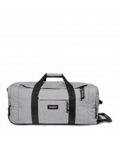 Eastpak / LEATHERFACE M / EK13B_363 sunday grey