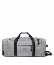 Eastpak / LEATHERFACE L / EK14B_363 sunday grey