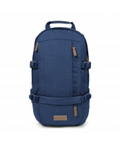 Eastpak / FLOID / EK201_11p corlange denim