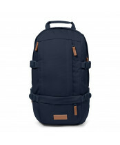 Eastpak Floid EK201 mono night