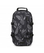 Eastpak Floid EK201 forest