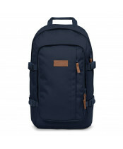 Eastpak / EVANZ / EK221_50q mono night