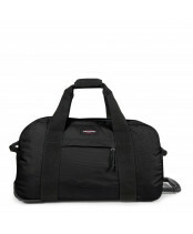 Eastpak / CONTAINER 65 / EK440_008 black
