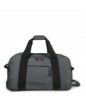 Eastpak / CONTAINER 65 / EK440_77h black denim