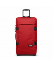 Eastpak Tranverz M EK62F apple pick red