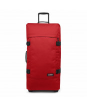 Eastpak Tranzverz L EK63F apple pick red
