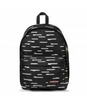 Eastpak / OUT OF OFFICE / EK767_03r dash alert