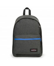 Eastpak / OUT OF OFFICE / EK767_28s frosted dark